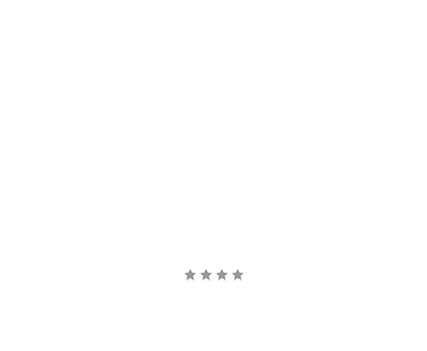 Fru_Haugans_icon