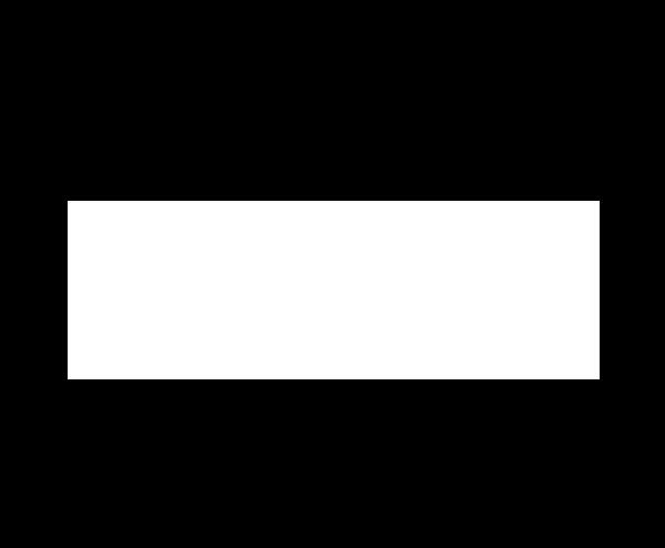 Olsrud_icon